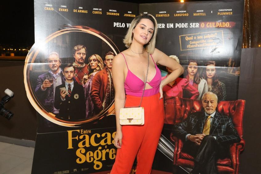 Flavia Moura Leite 7735