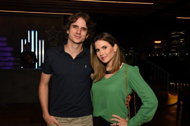 Alvaro Eduardo e Mariana Grecco-2
