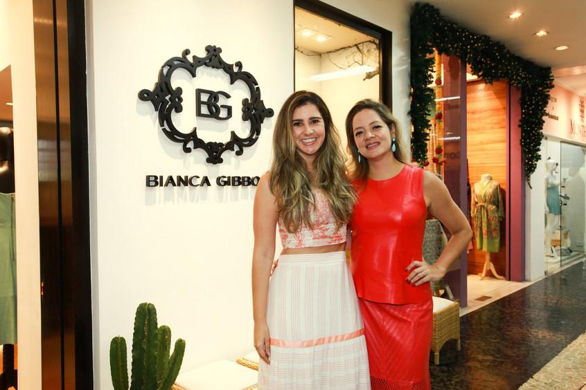 IMG_8973_Bianca Gibbon_Victoria Resende.