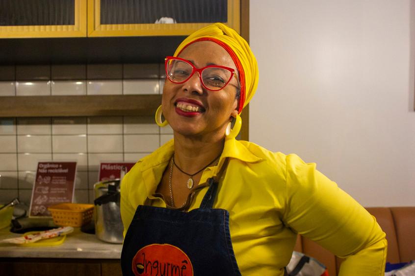 Angurmê_Culinária_Afro-Brasileira