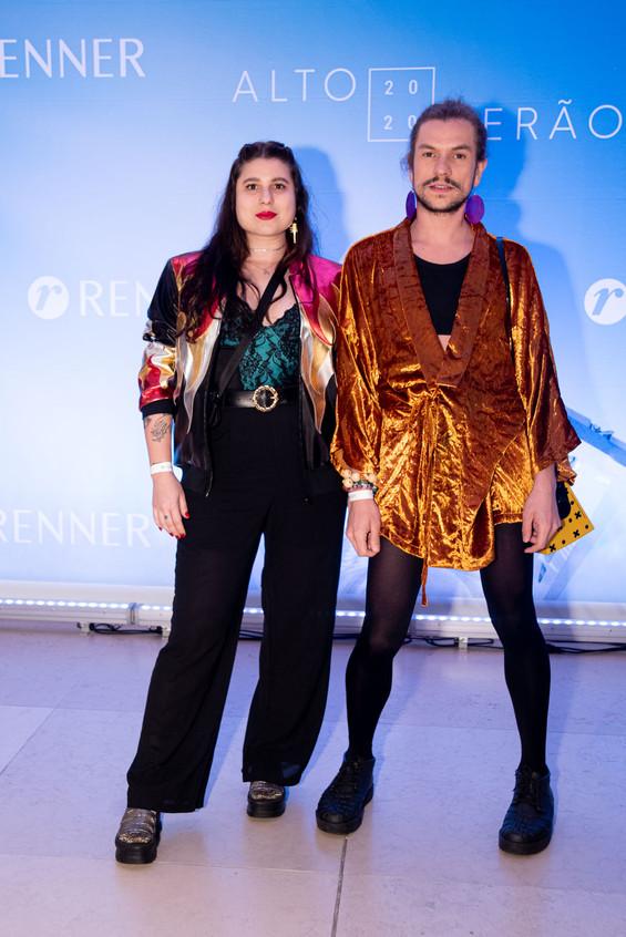 Bella Castro e Diego Silverio-0346