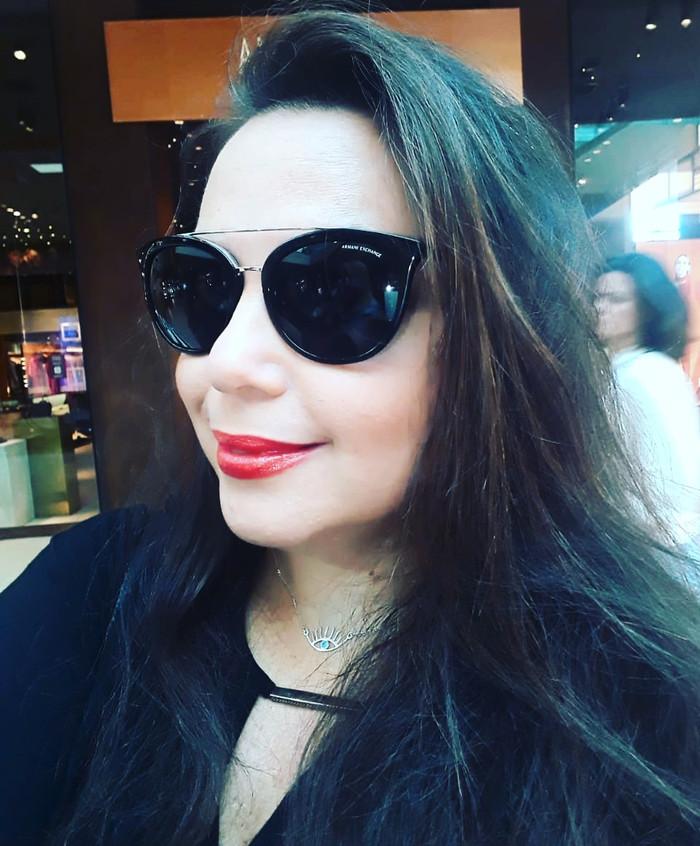 Daniela Sepúlveda