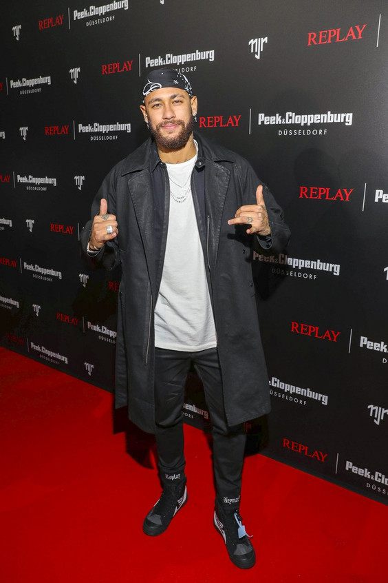 launch-neymar-jr-capsule-collection_020.