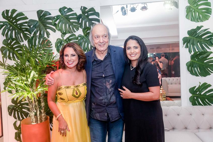 Renata_Araújo_Erasmo_Carlos_Fernanda_Est