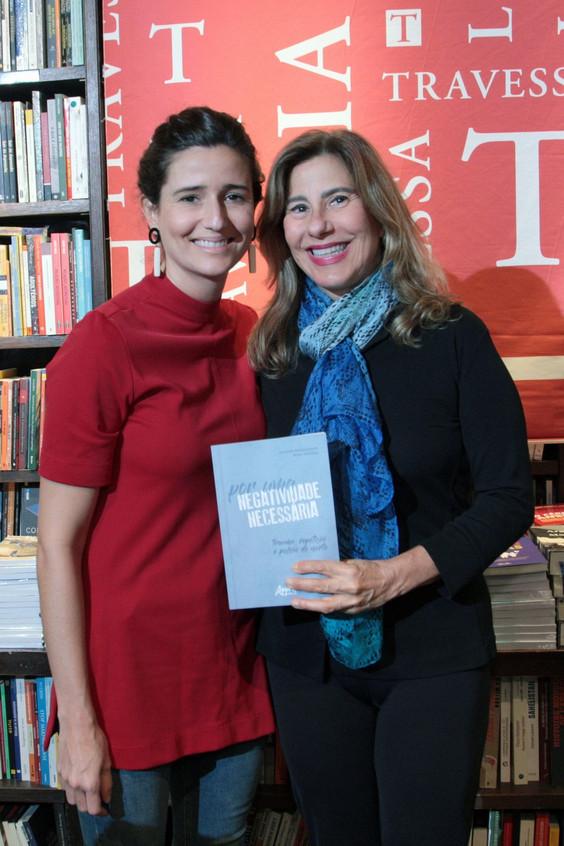 346Q1243-Marianna Tanborindeguy e Alice