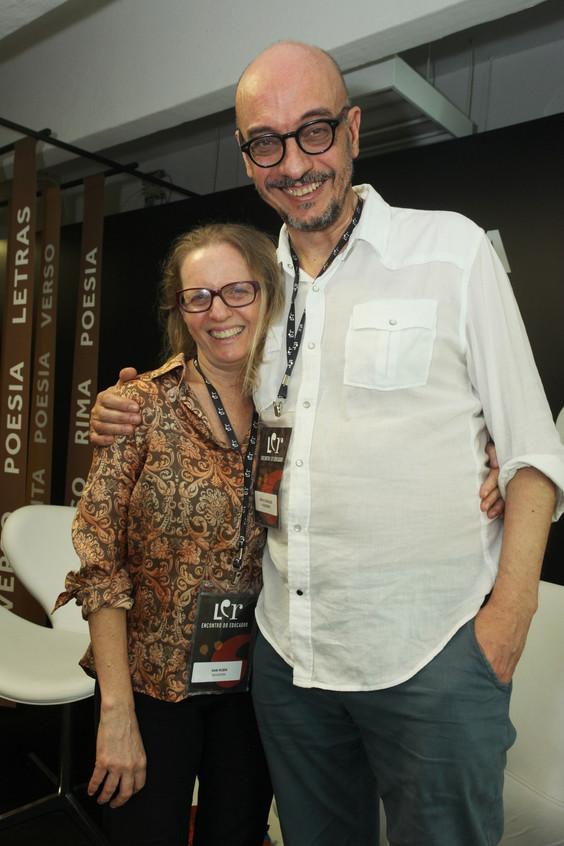 IMG_0909-Nani Rubin e Sergio Rodrigues
