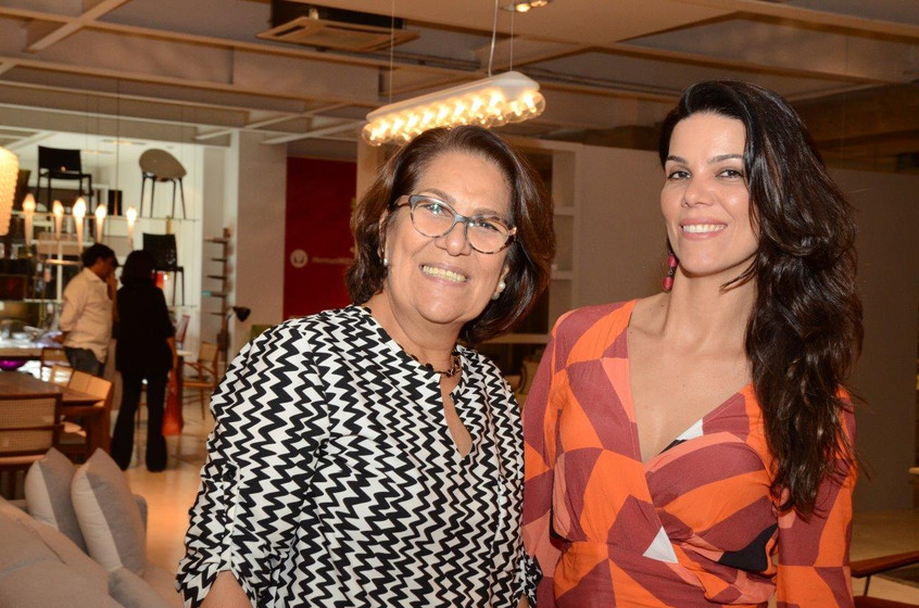 Iole_e_Fernanda_Mendonça