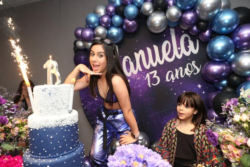 Manuela Fernandes 9629