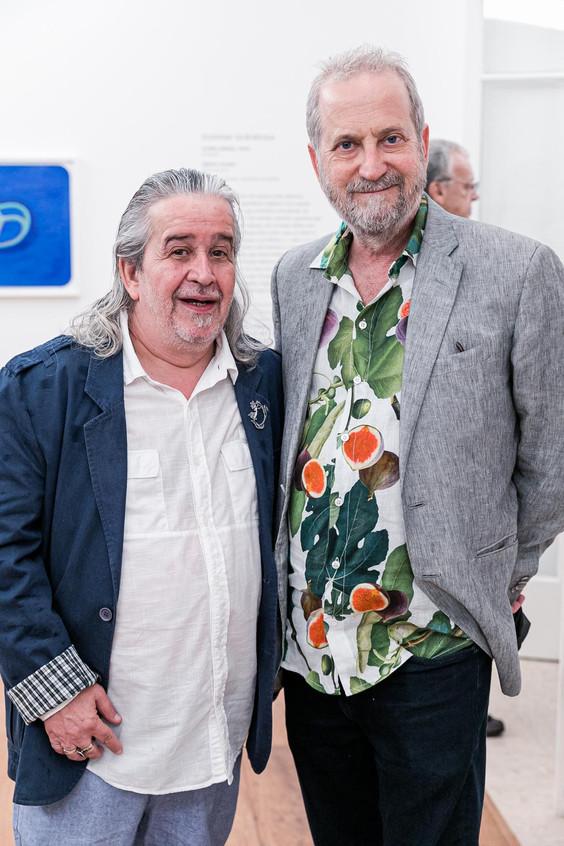 Joel Coelho e Leonel Katz_1T2A0077