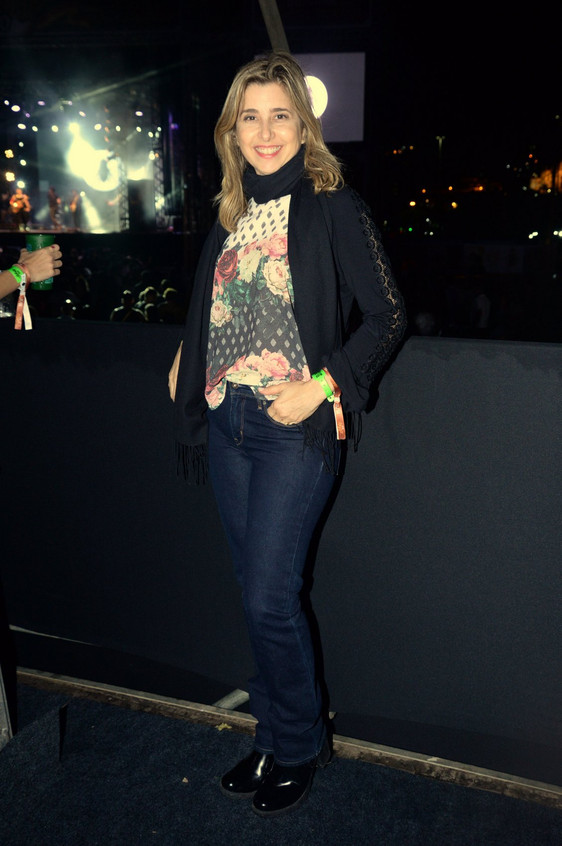 Mylena Ciribelli (3)