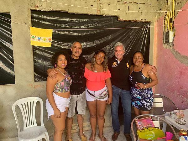 churrasco brasileiro.jpg