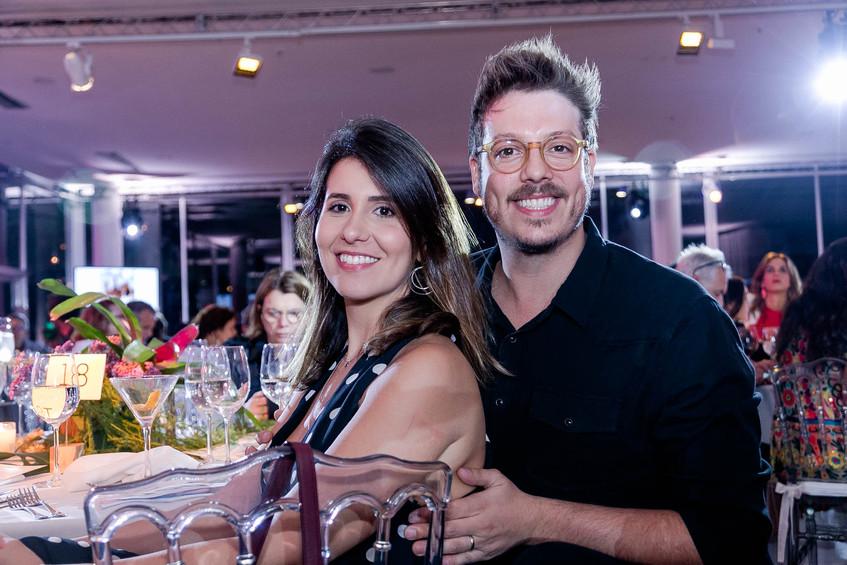 Nathalie Mega e Fabio Porchat_1T2A6264