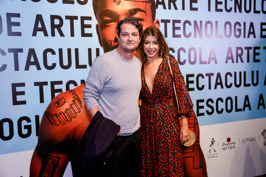 Marcelo Serrado e Roberta_FRF_1521