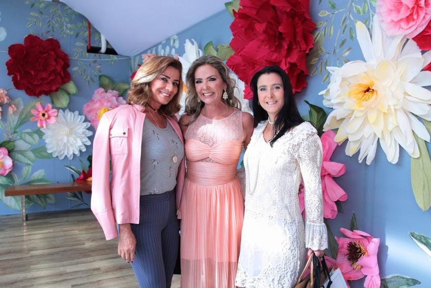 346Q2320-Claudia Bueri Barros, Marcia Ve
