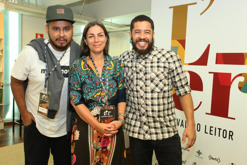 IMG_1122-Jesse Andarilho, Gabriela Gibra