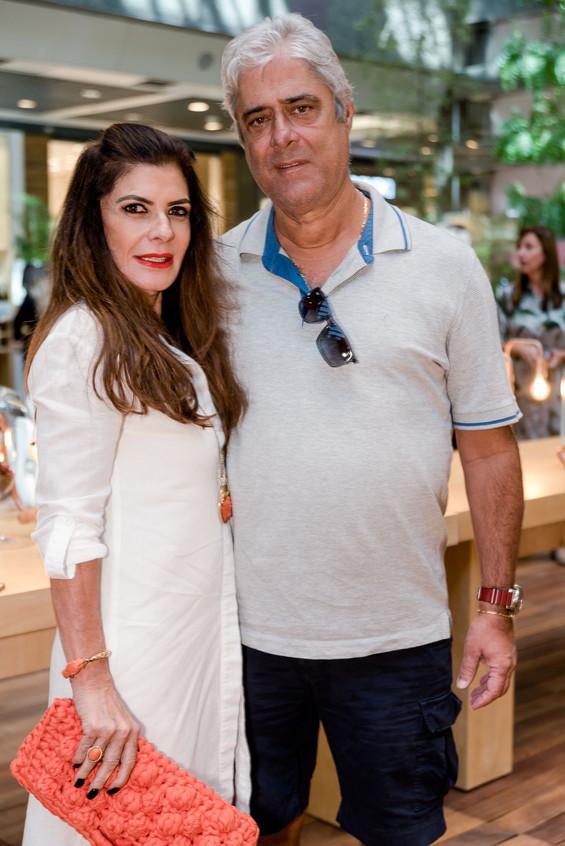 Vania e Ricardo Chami-0216