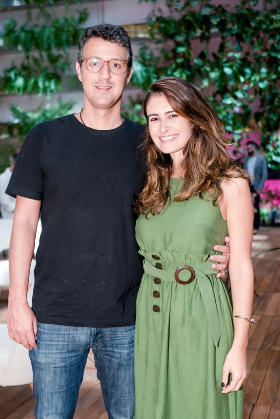 Patrick Lopes e Rafaela Lacerda -0112