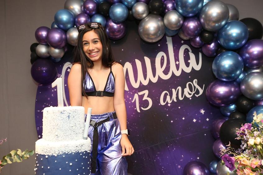 Manuela Fernandes 9586