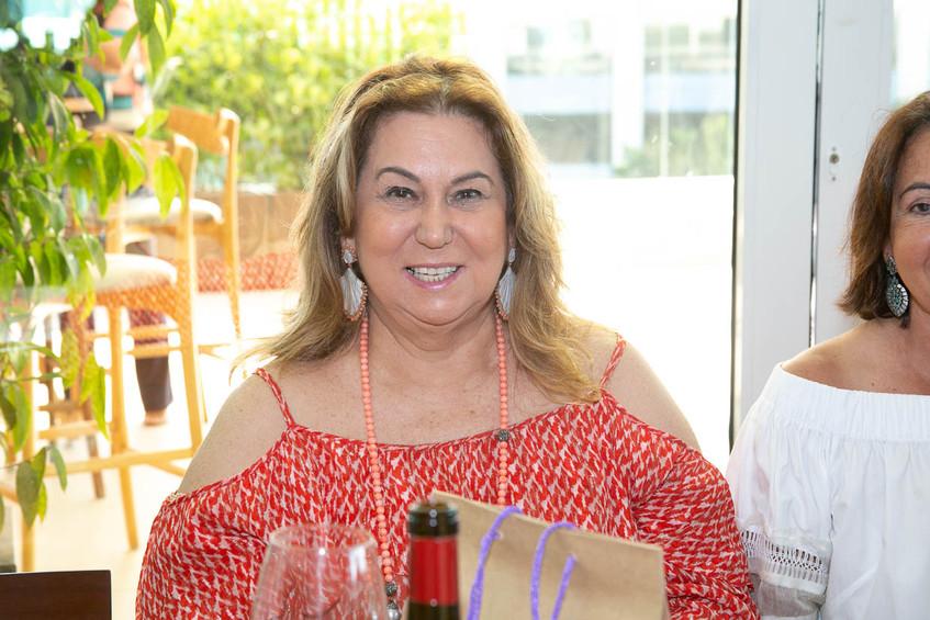 Theresa Macedo-1