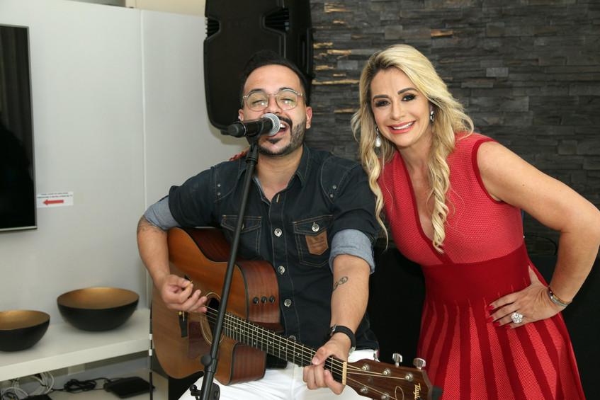 IMG_3964-Alisson Rocha e Ana Marquito