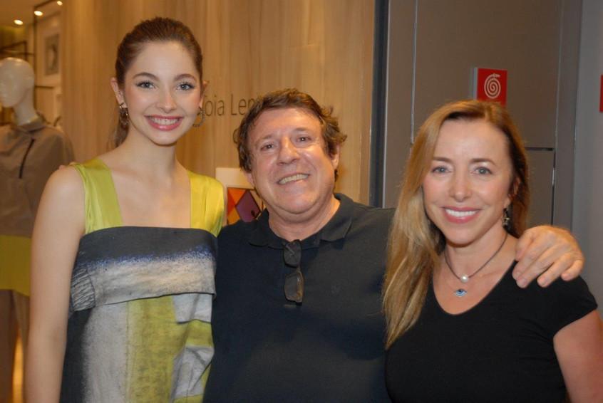 Maria_Osório,_Marcelo_Vals_e_Martha_Cast
