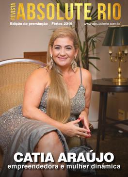 Catia Araújo