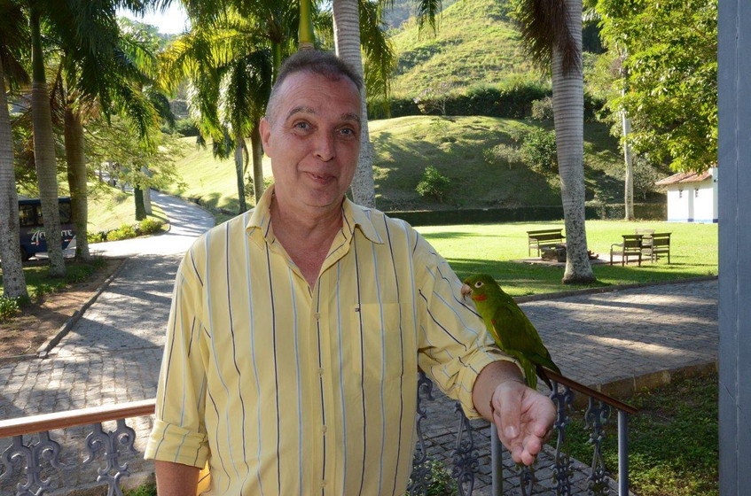 Bayard Boiteux