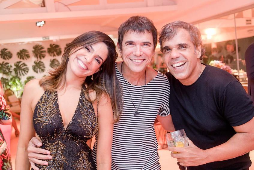 Luisi_Valadão,_Milton_Guedes_e_Evandro_R