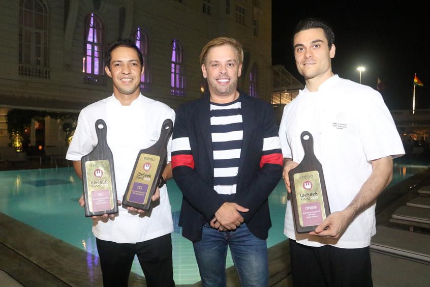 Bruno_Chateaubriand,_Chef_Itamar_Araújo_