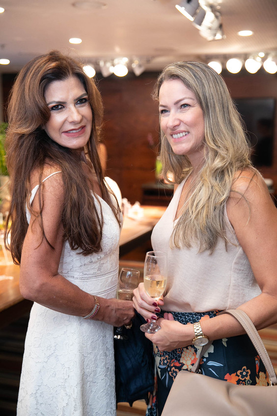 Vania Chami e Helene Gabrielli_1T2A9933.
