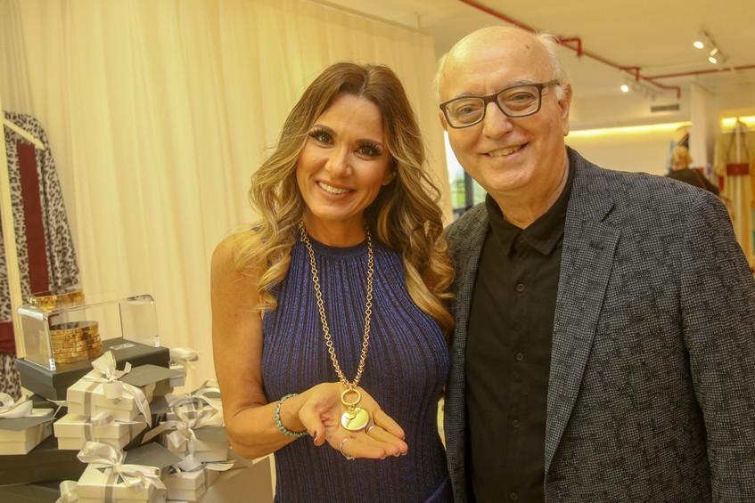 Adrina Alves e Alberto Sabino-0P0A1094