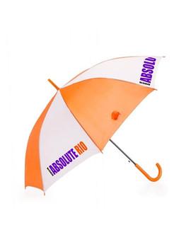 Guarda chuva 1.00 cm diâmetro  R$ 89,90