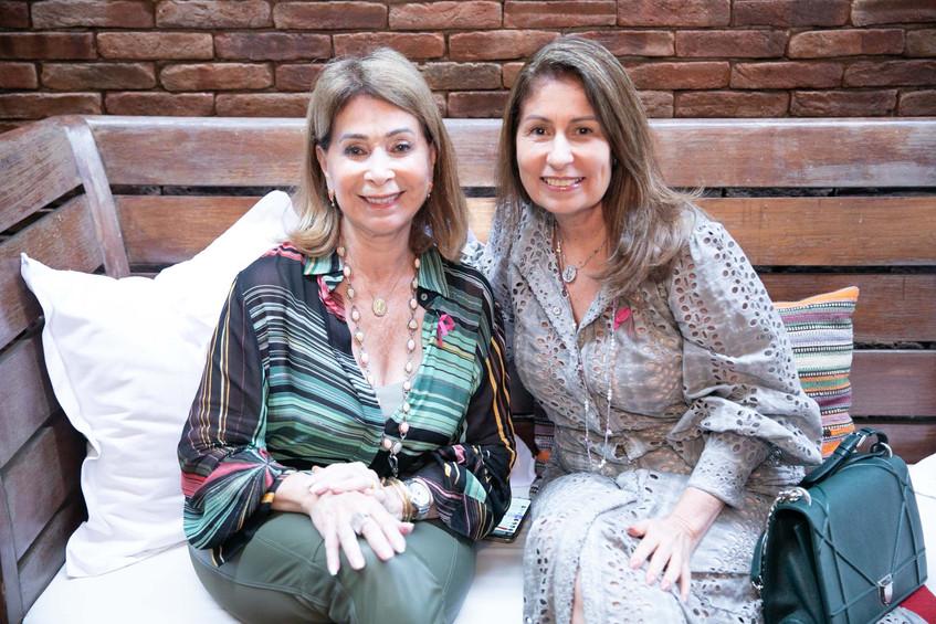 Regina Valle e Cristina Lips_1T2A2717