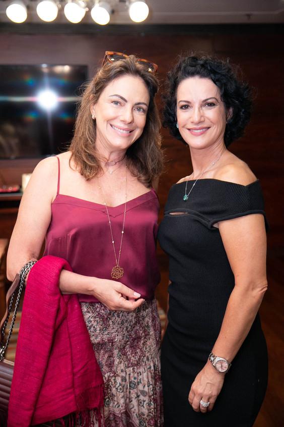 Tania Xavier e Claudia Terra_1T2A9944