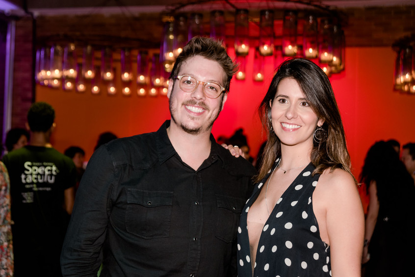 Fabio Porchat e Nathalie Megra_RSW_0690.