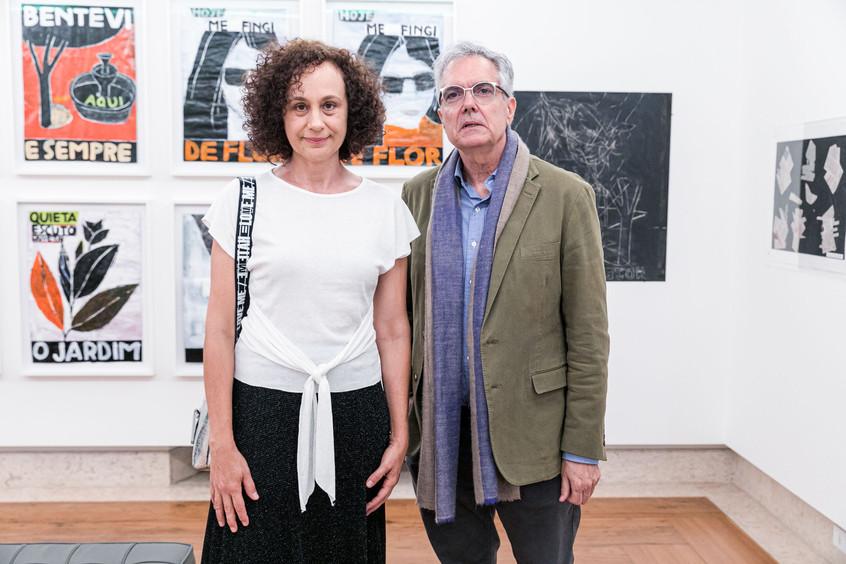 Lauro Cavalcanti e Vania Mignone_1T2A987