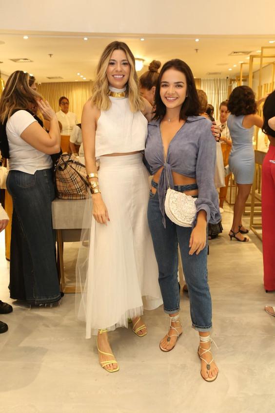 Anna Prata e Camila Mayrink 3995