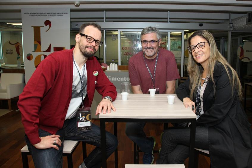IMG_0220-Marcello Quintanilha, Gusman e