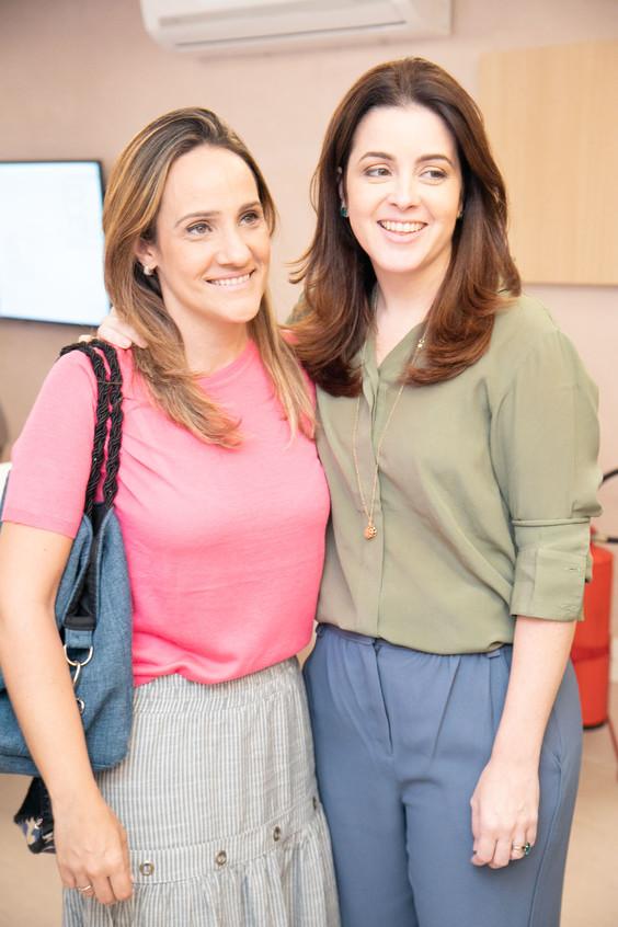 Carol Arrigoni e Tatiana Baez_1T2A0049