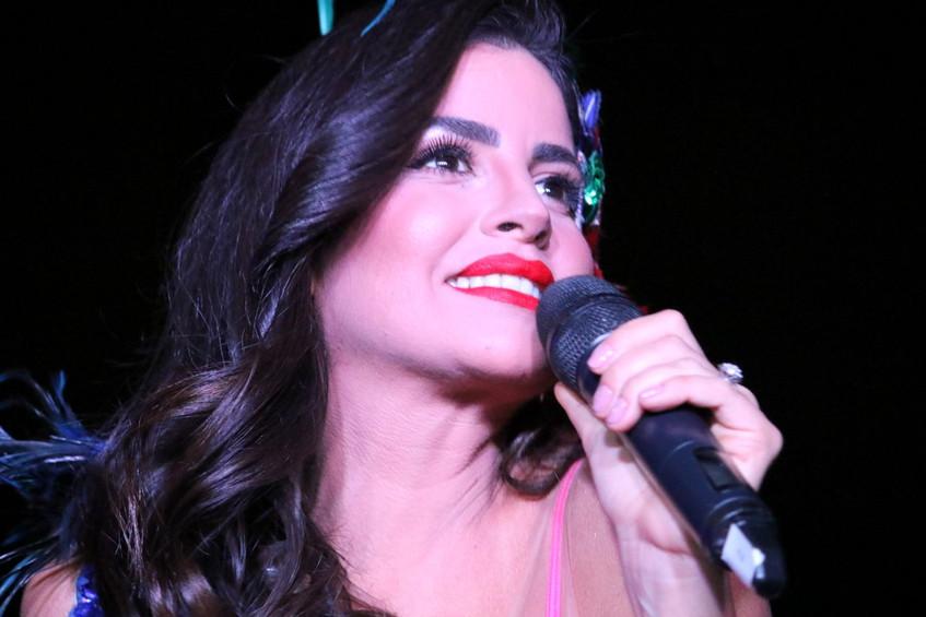 Priscila Luz 2303