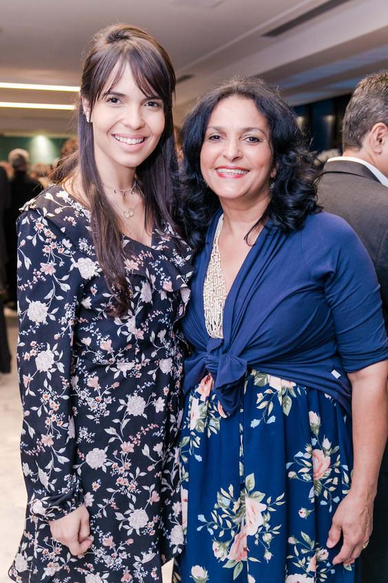 Gabriela e Rosangela Sabino_1T2A0193