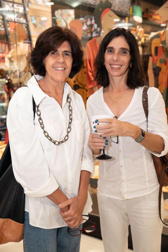 Sonia Kalil e Dorit Akerman_1T2A3725_fot