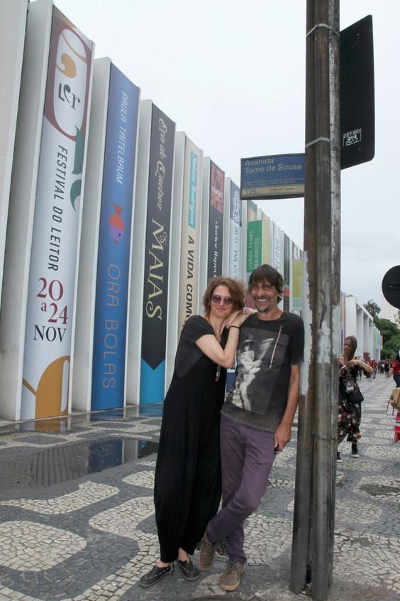 IMG_0265-Paula Taitelbaum e Eduardo Buen