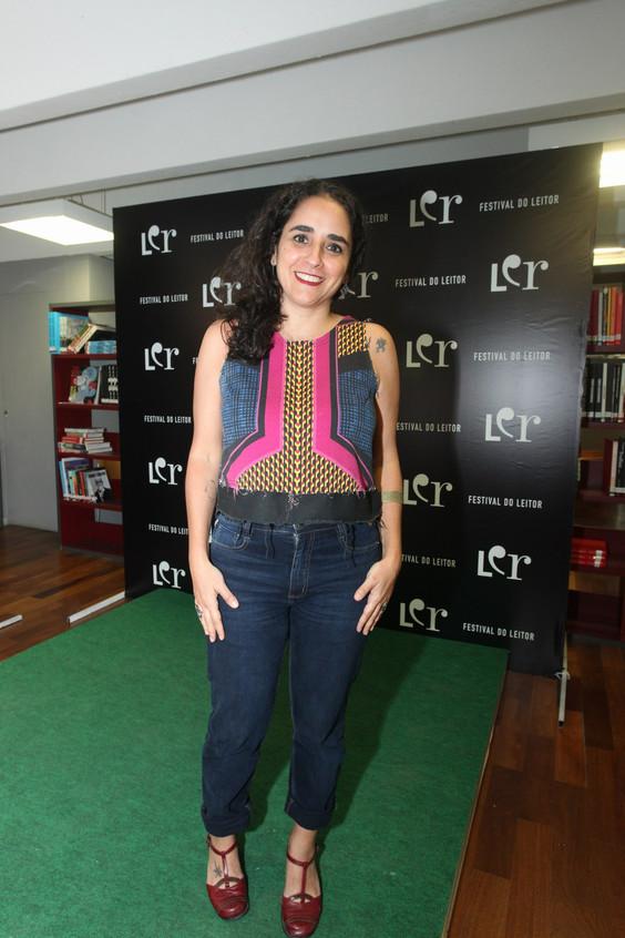 IMG_1105-Patricia Pamplona