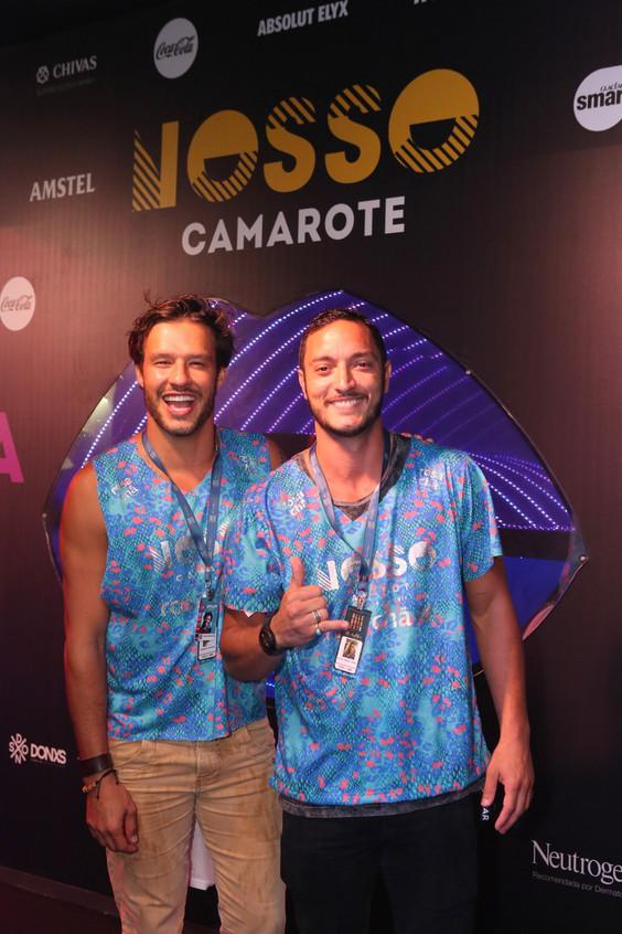 Nando Rodrigues e Allan Souza Lima 5300.