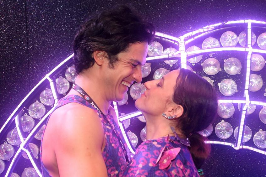 Matheus Solano e Esposa 5560