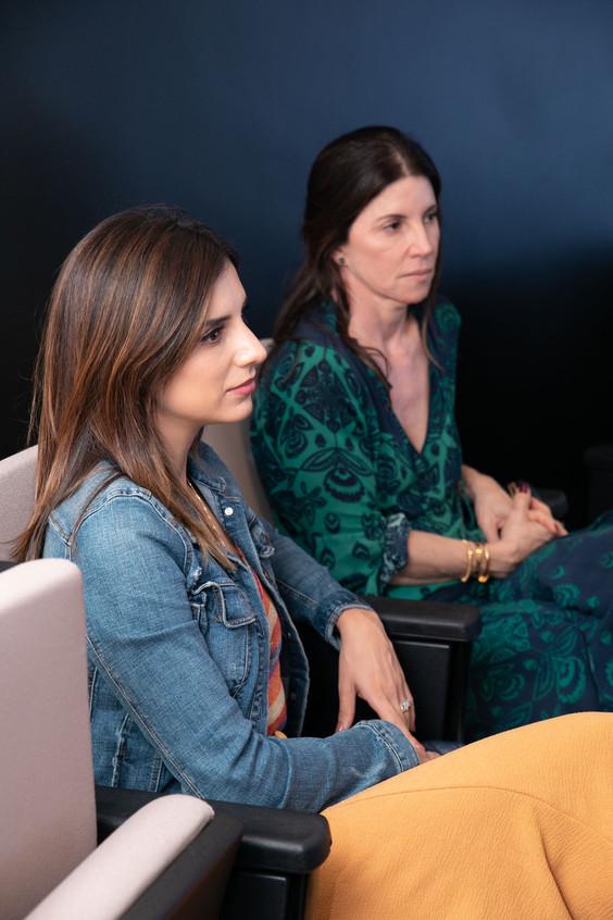 Juliana Costa e Flavia Pessoa  _1T2A0098