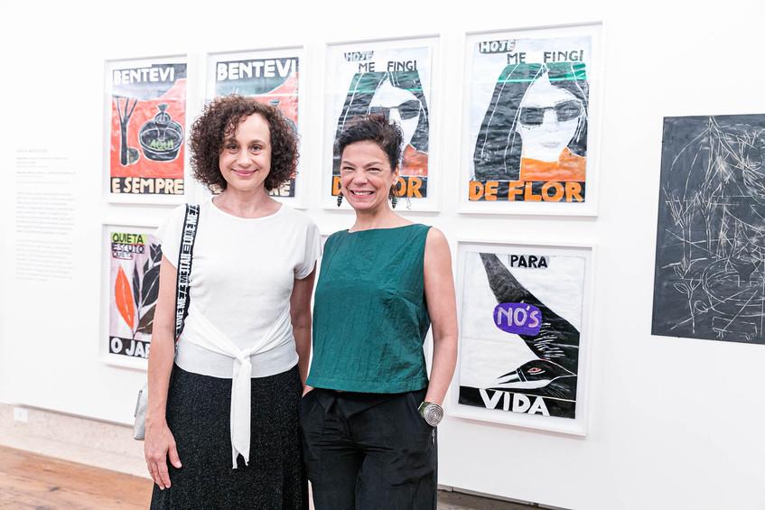 Vania Mignone e Lucia worcman_1T2A9979