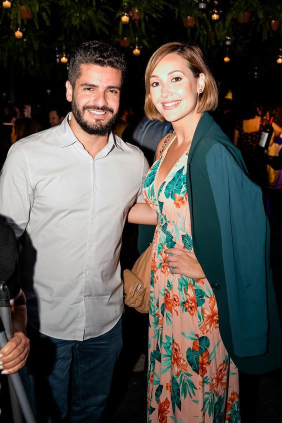 Luiz Danielian e Josie Pessoa_1T2A6212-2