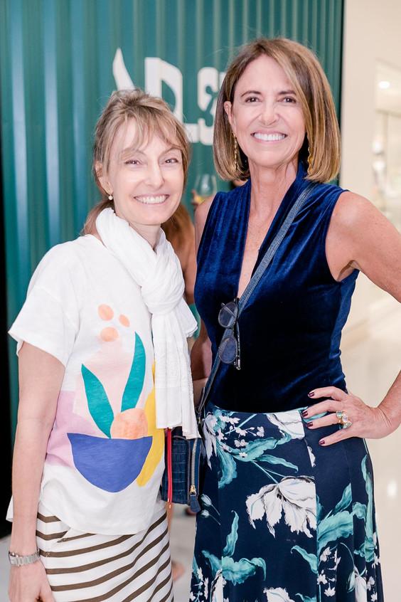 Patricia MArinho e Stella  Lutterbach_1T